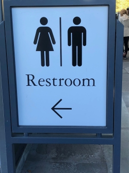 IMG_0825 restrooms sm