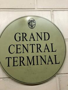 IMG_0840 grand central sm