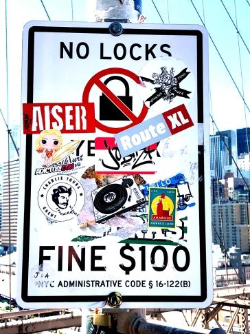 IMG_0866 no locks sm